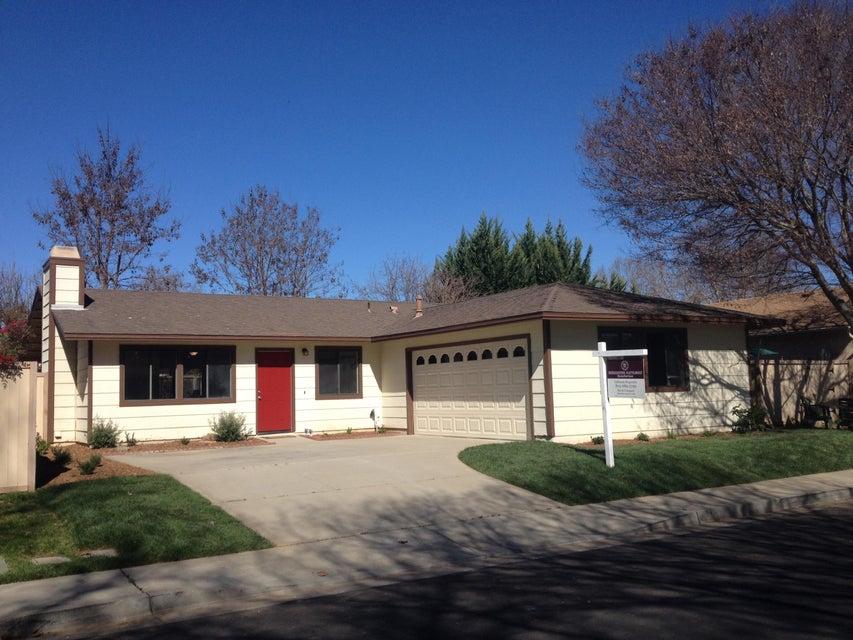 Property photo for 37 Bundy Cir Buellton, California 93427 - 15-466