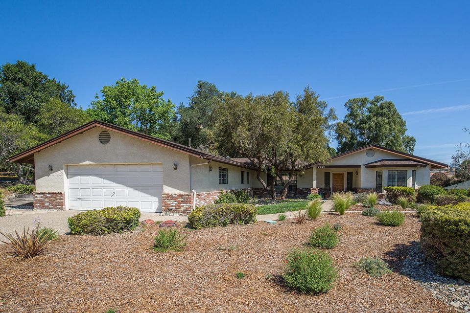 Property photo for 2025 Kanin Hoj Solvang, California 93463 - 15-1029