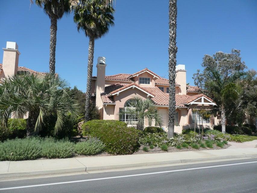 Property photo for 7152 Phelps Rd Goleta, California 93117 - 15-1035