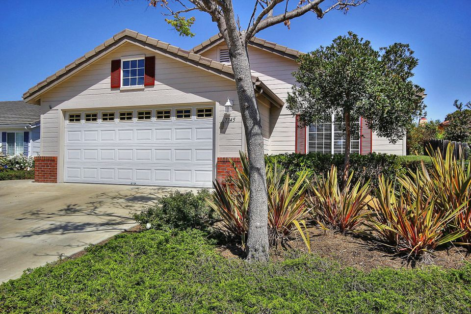 Property photo for 7745 Jenna Dr Goleta, California 93117 - 15-1111