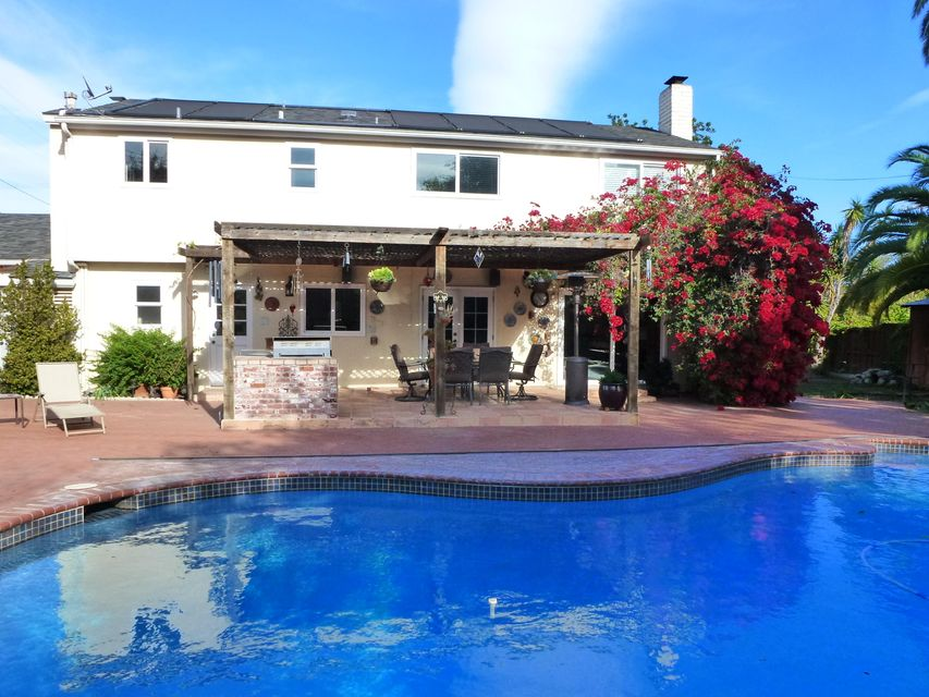 Property photo for 451 N Patterson Ave Santa Barbara, California 93111 - 15-1112