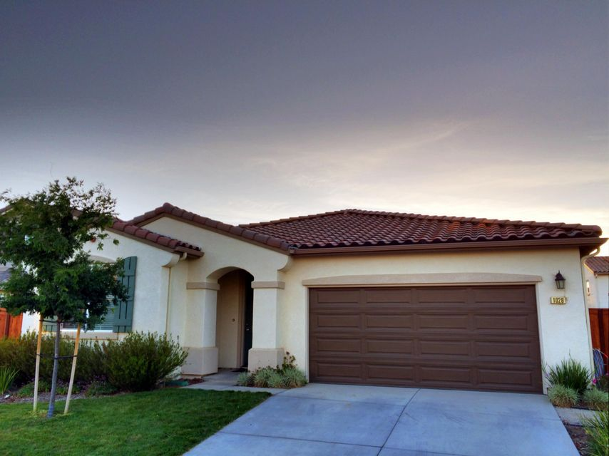 Property photo for 1029 Conception Dr Lompoc, California 93436 - 15-1205
