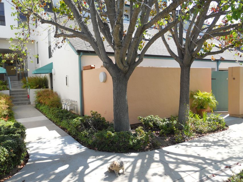Property photo for 3570 Modoc Rd #20 Santa Barbara, California 93105 - 15-1259