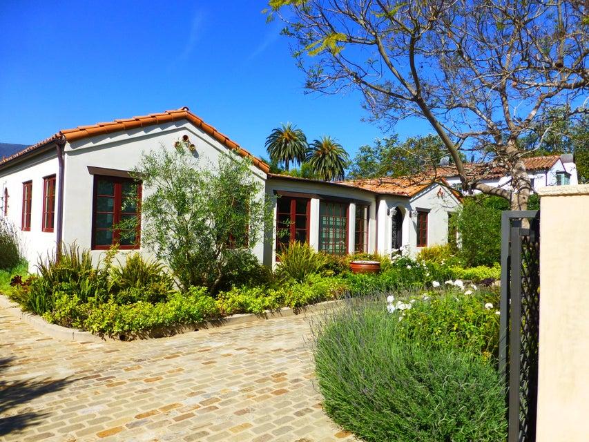 Property photo for Address Not Available Santa Barbara, California 93108 - RN-12129