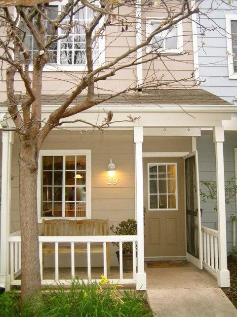 Property photo for 4692 Carpinteria Ave #29 Carpinteria, California 93013 - 15-1464