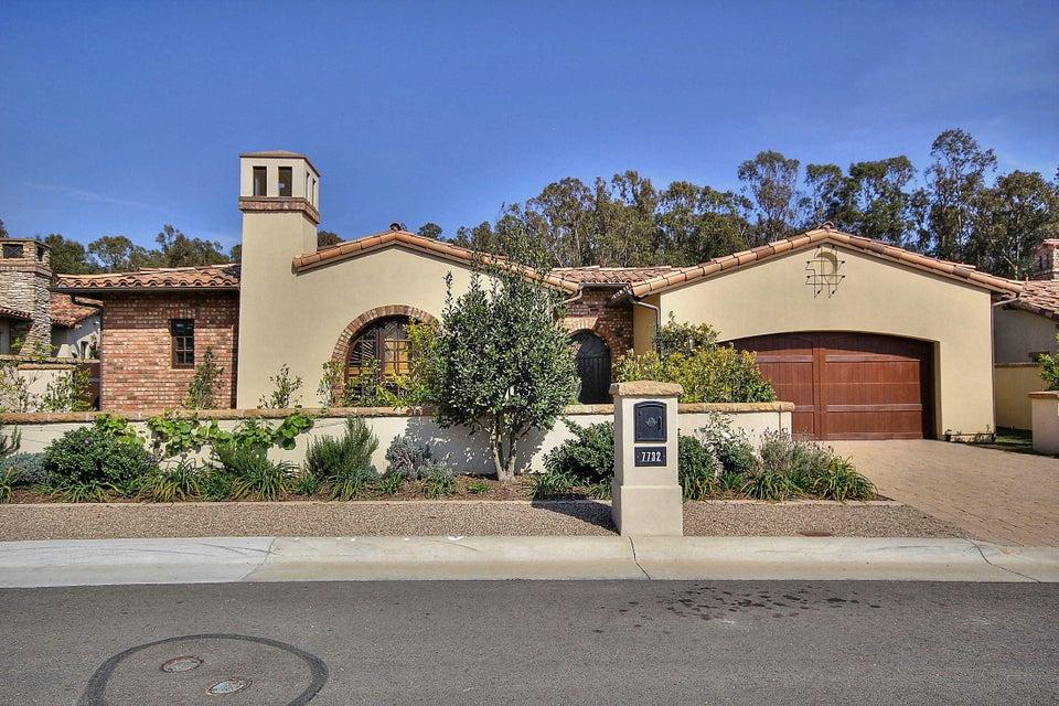 Property photo for 7732 Kestrel Ln Goleta, California 93117 - 15-1540