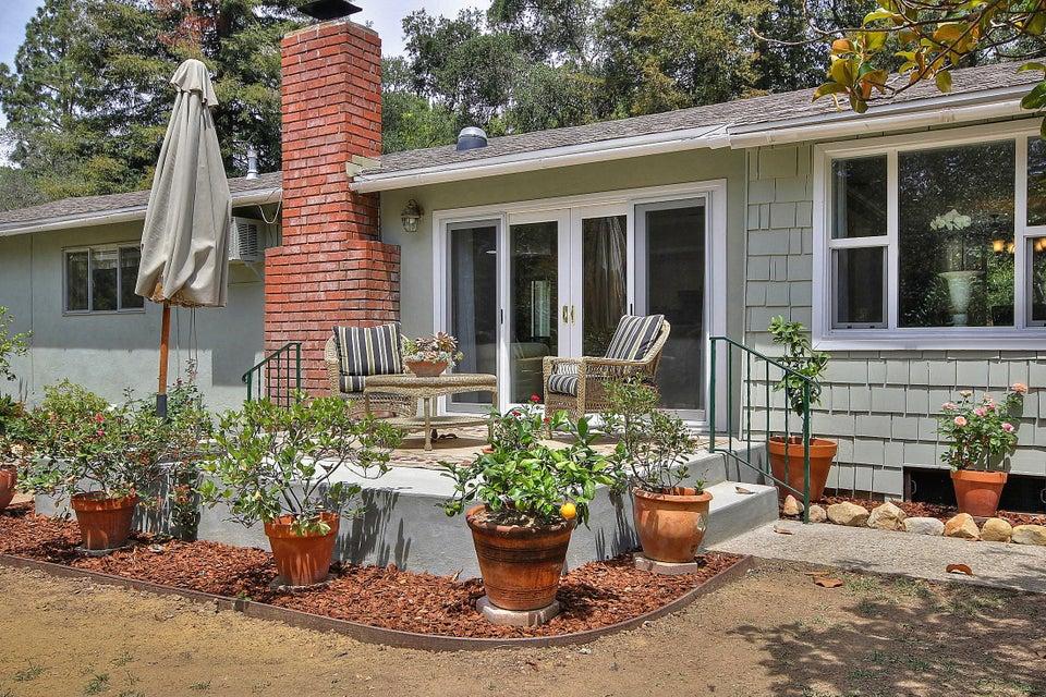 Property photo for 655 Circle Dr Santa Barbara, California 93108 - 15-1566