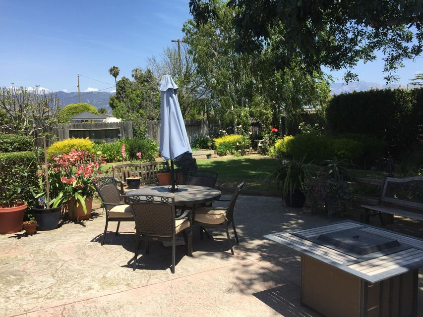 Property photo for 866 Sanford Ct Santa Barbara, California 93111 - 15-1695