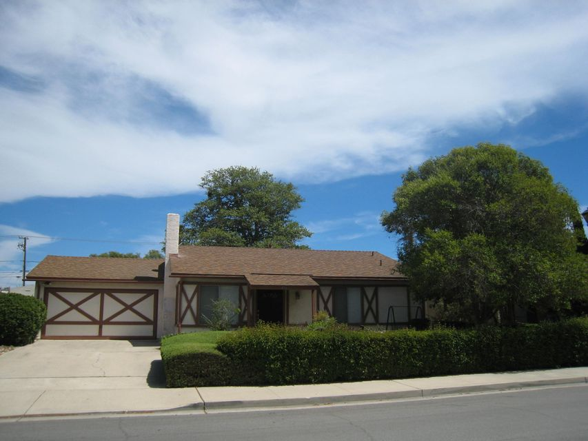 Property photo for 476 Park St Buellton, California 93427 - 15-1668