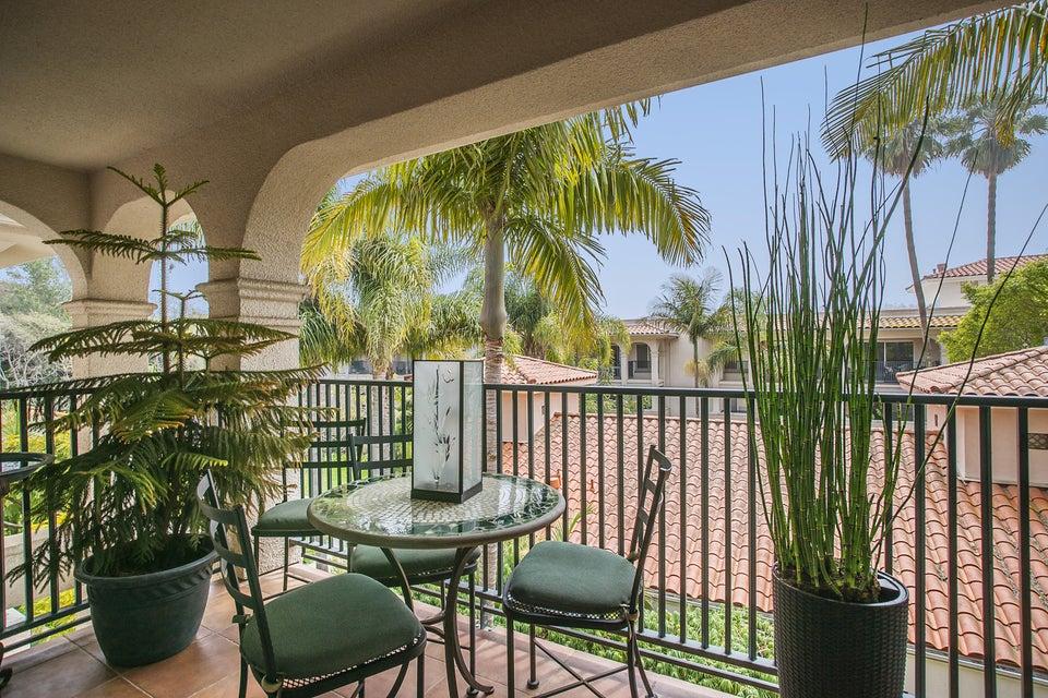Property photo for 249 Por La Mar Cir Santa Barbara, California 93103 - 15-1864