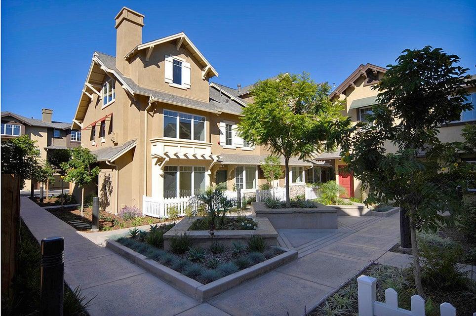 Property photo for 345 Kellogg Way #25 Goleta, California 93117 - 15-1876