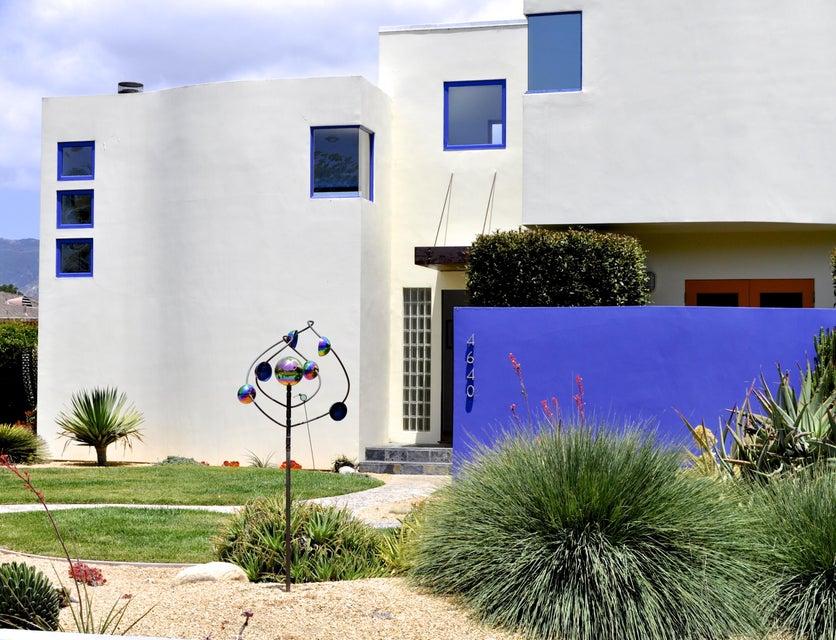 Property photo for 4640 Mint Ln Santa Barbara, California 93110 - 15-1912
