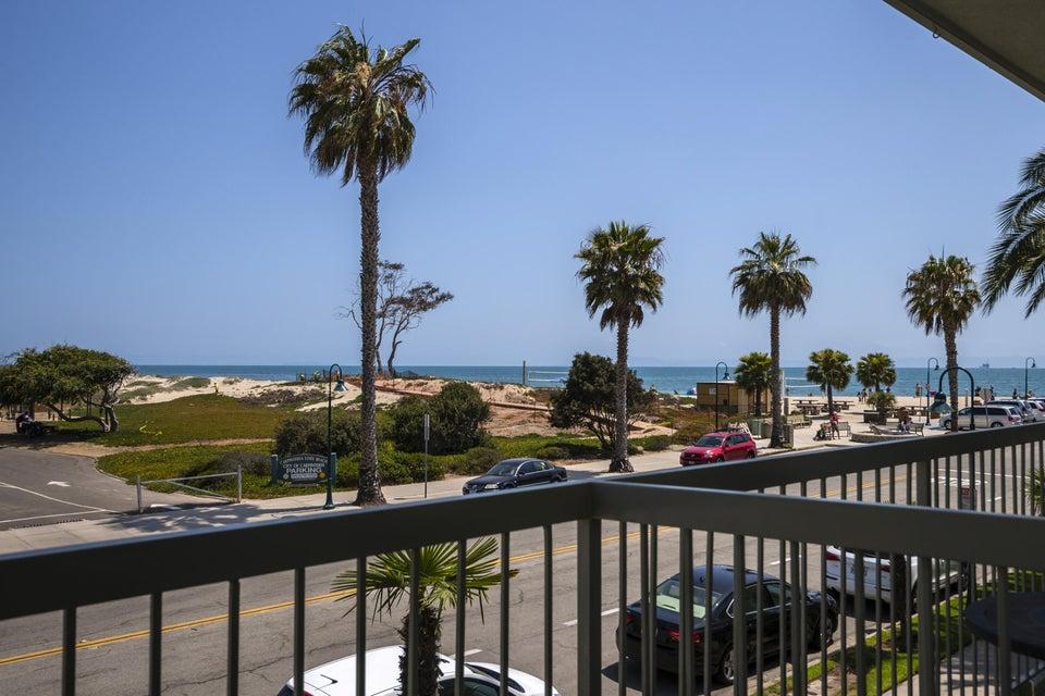 Property photo for 4980 Sandyland Rd #208 Carpinteria, California 93013 - 15-1925