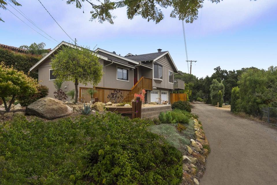 Property photo for 2643 Dorking Pl Santa Barbara, California 93105 - 15-1951