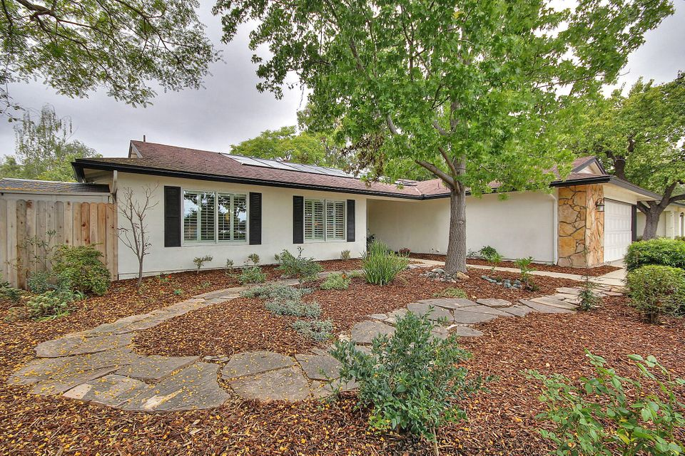 Property photo for 6438 Caroldale Ln Goleta, California 93117 - 15-1966