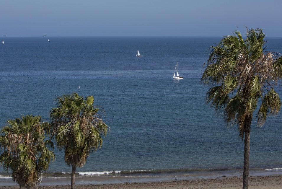 Property photo for 36 Barranca Ave #6 Santa Barbara, California 93109 - 15-2050