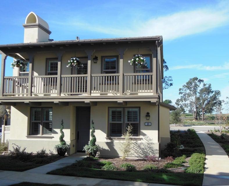 Property photo for 103 Sanderling Ln Goleta, California 93117 - 15-2108