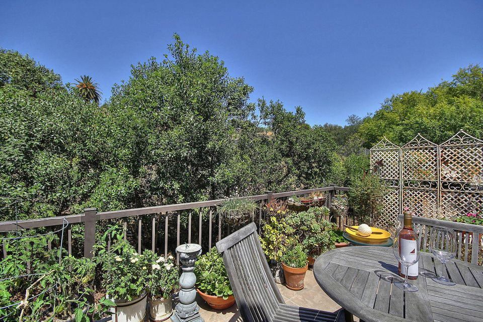 Property photo for 4664 Malaga Cir Santa Barbara, California 93110 - 15-2135