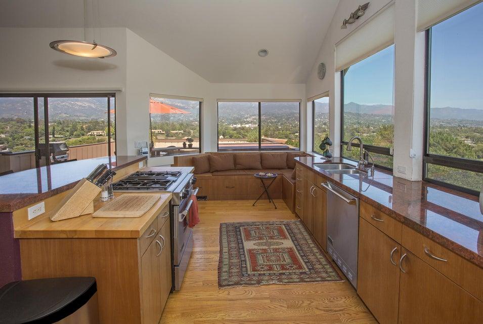 Property photo for 2219 Vista Del Campo Santa Barbara, California 93101 - 15-2159
