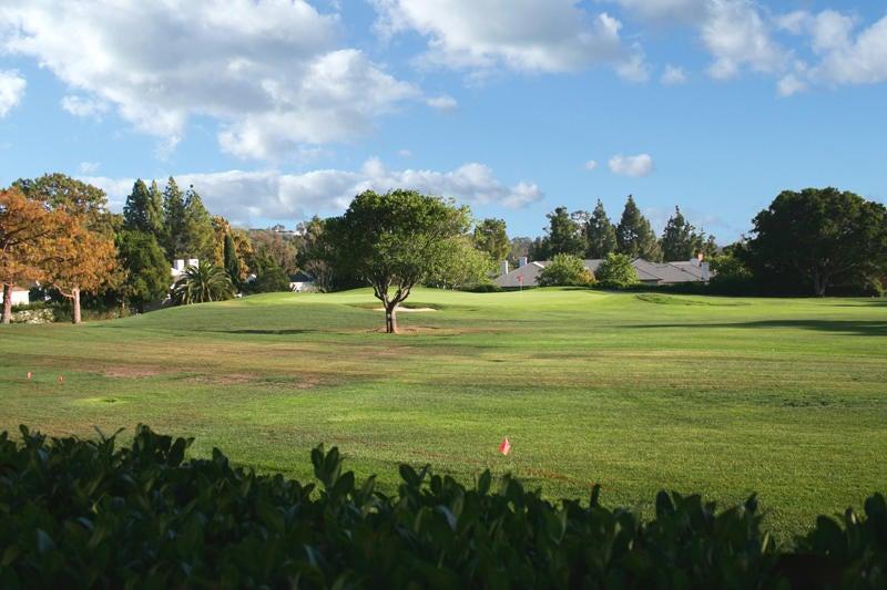 Property photo for 2049 Boundary Dr Santa Barbara, California 93108 - 15-2184