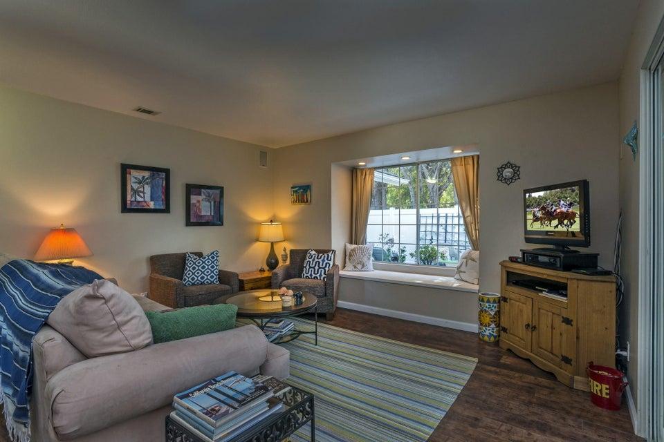 Property photo for 5655 Pembroke Ct Santa Barbara, California 93111 - 15-2277