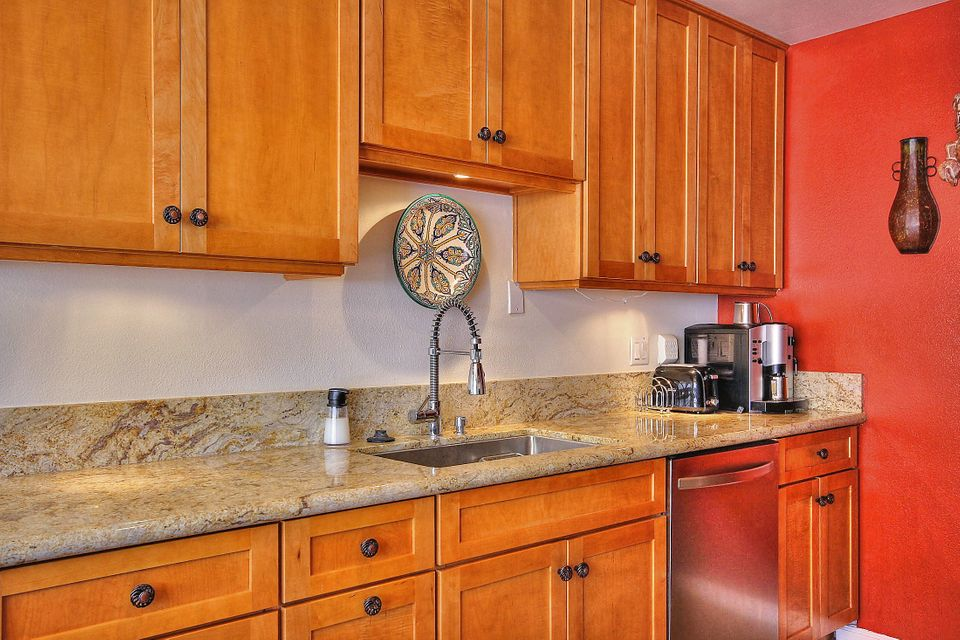 Property photo for 649 Verde Mar #A Santa Barbara, California 93103 - 15-2229