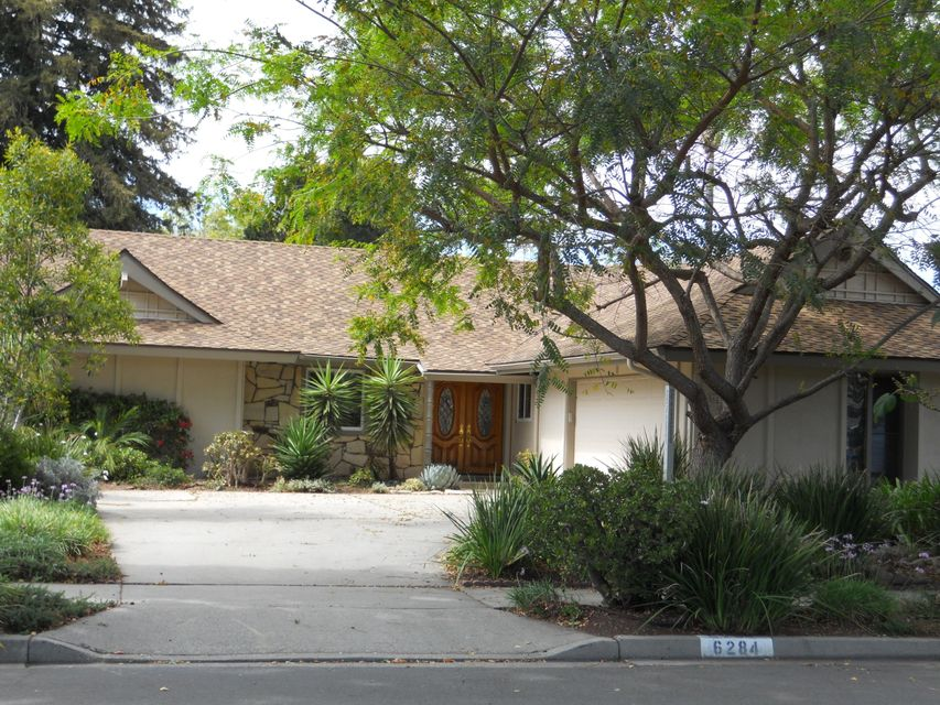 Property photo for 6284 Parkhurst Dr Goleta, California 93117 - 15-2342