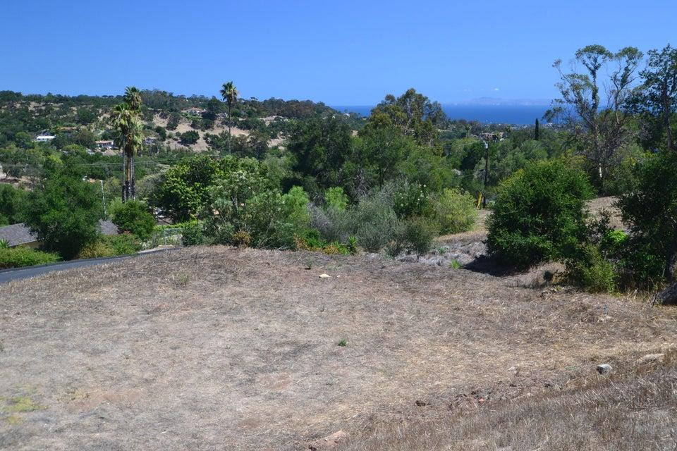 Property photo for 2604 Tunnel Ridge Ln Santa Barbara, California 93105 - 15-2361