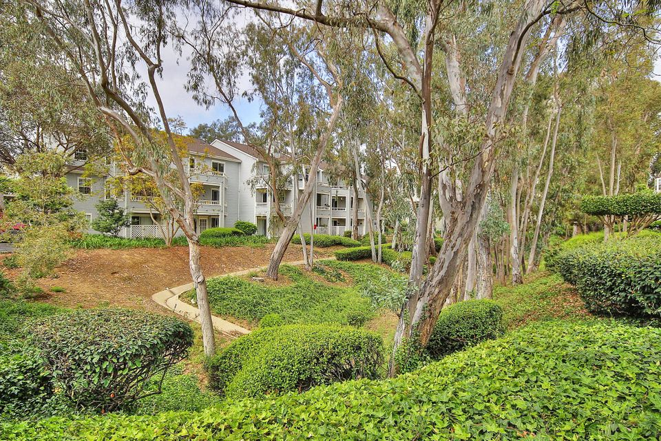 Property photo for 7624 Hollister Ave #325 Goleta, California 93117 - 15-2375