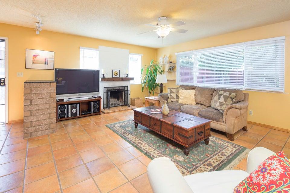 Property photo for 1235 Manitou Rd Santa Barbara, California 93101 - 15-2417