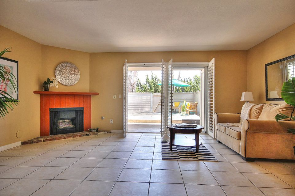 Property photo for 129 Ellwood Station Rd Goleta, California 93117 - 15-2436
