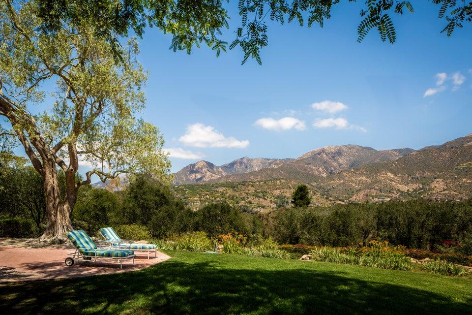 Property photo for 80 Conejo Rd Santa Barbara, California 93103 - 15-2418