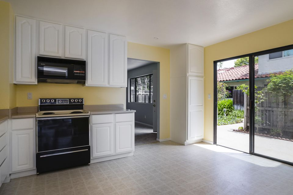 Property photo for 187 N Kellogg Ave #D Santa Barbara, California 93111 - 15-2499