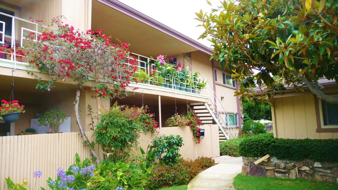 Property photo for 320 N Fairview Ave #6 Goleta, California 93117 - 15-2554