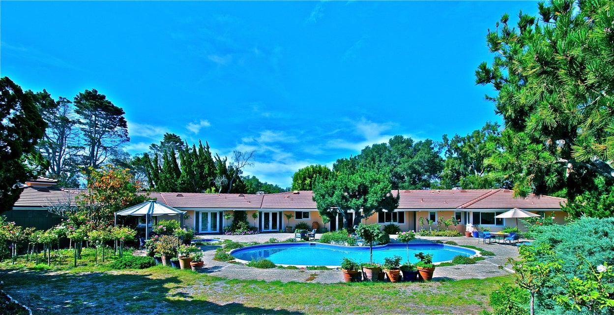 Property photo for Santa Barbara, California 93110 - 15-1871