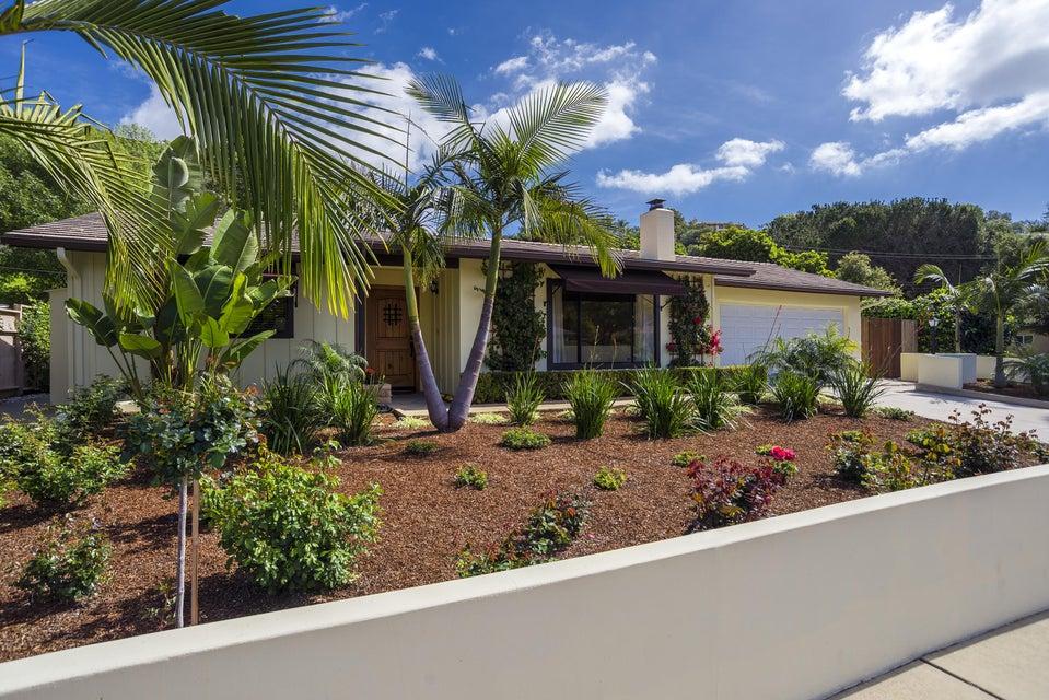 Property photo for 1064 Via Regina Santa Barbara, California 93111 - 15-2646