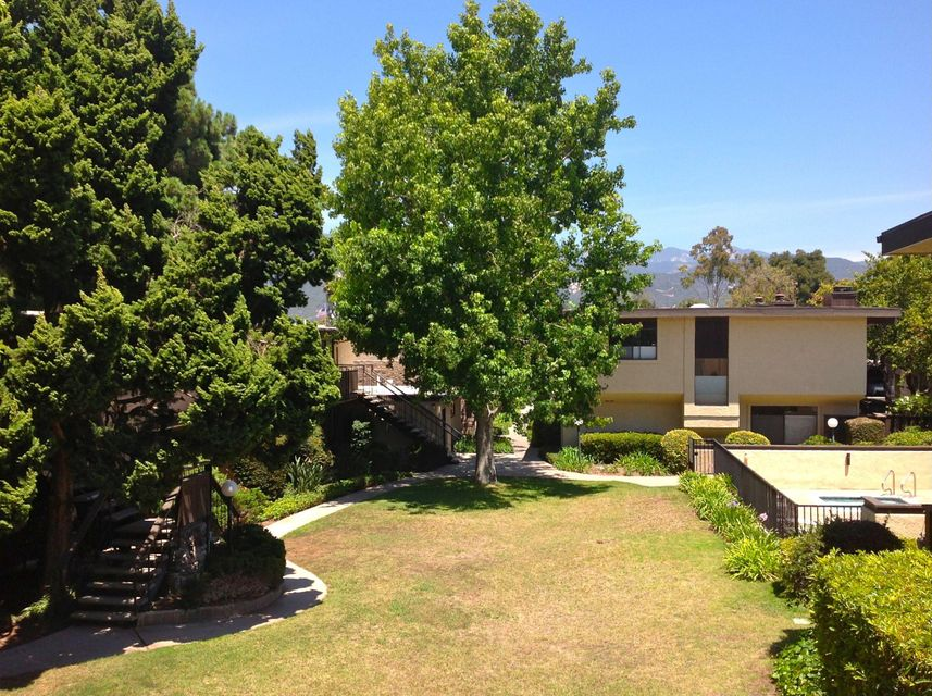 Property photo for 5446 8Th St #33 Carpinteria, California 93013 - 15-2660