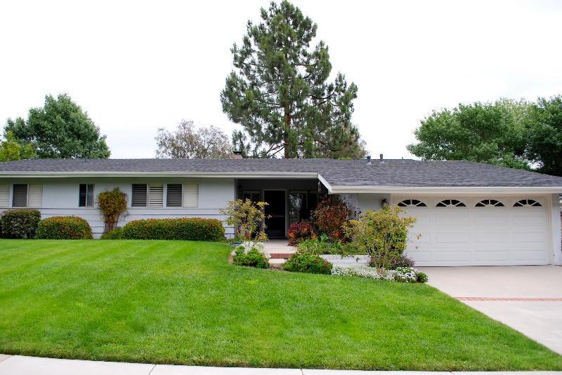 Property photo for 886 Iaiqua Ln Santa Barbara, California 93110 - 15-2677