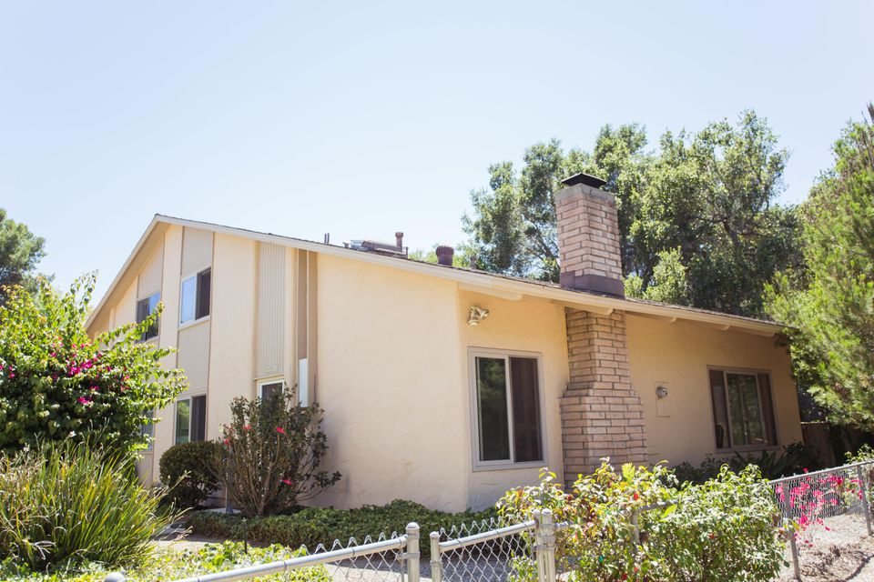 Property photo for 5082 Calle Real #A Santa Barbara, California 93111 - 15-2629