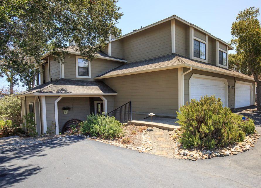 Property photo for 732 Hillside Dr Solvang, California 93463 - 15-2771