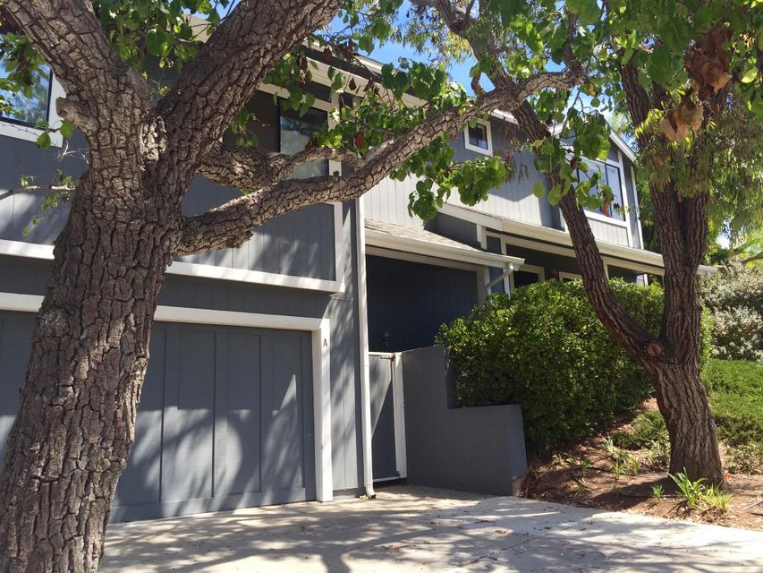 Property photo for 4022 Otono Dr #A Santa Barbara, California 93110 - 15-2811