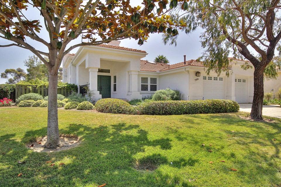 Property photo for 7956 Winchester Cir Goleta, California 93117 - 15-2830