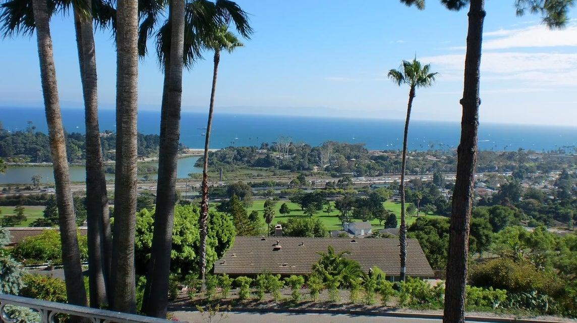 Property photo for 525 Owen Rd Santa Barbara, California 93108 - RN-12323