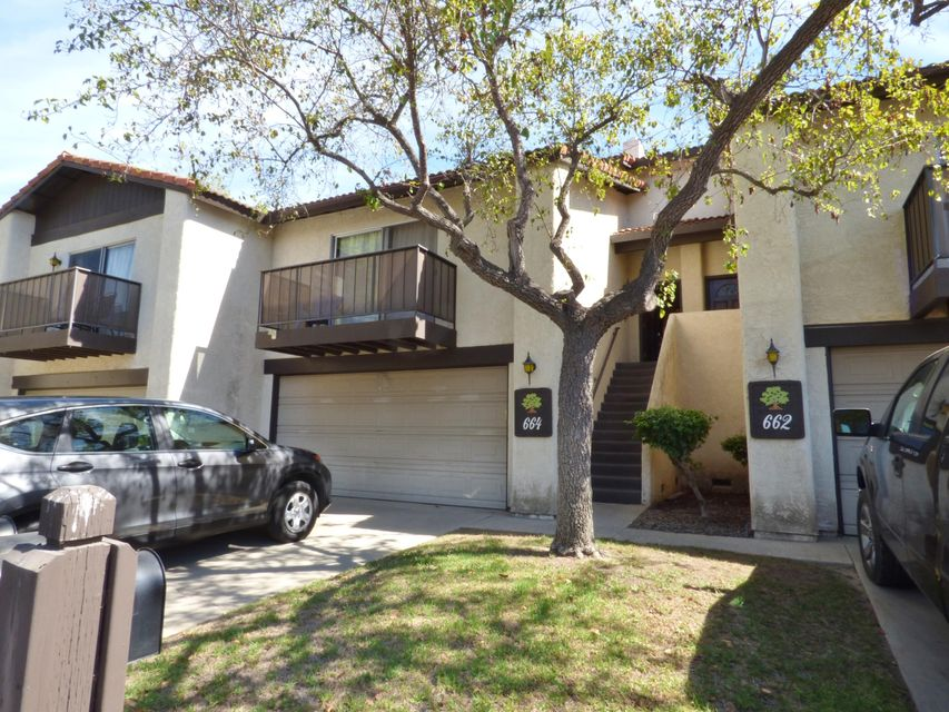Property photo for 664 Floral Dr Solvang, California 93463 - 15-2862