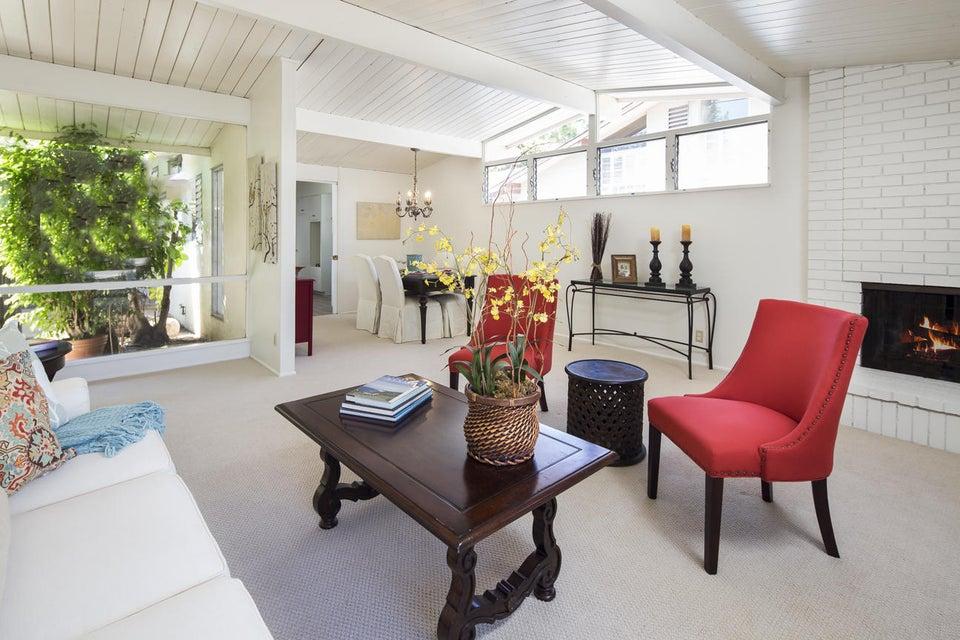 Property photo for 419 Peach Grove Ln Santa Barbara, California 93105 - 15-2881