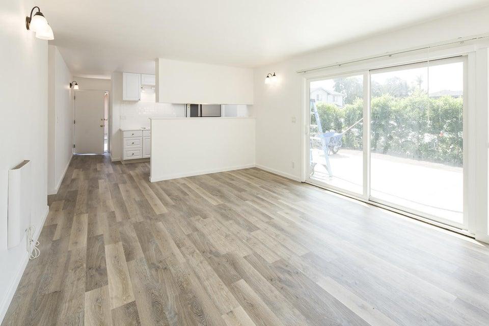 Property photo for 6740 Sabado Tarde Rd Goleta, California 93117 - 15-2915