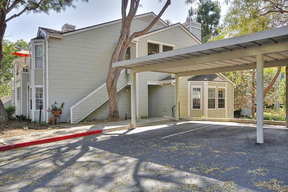 Property photo for 7606 Hollister Ave #212 Goleta, California 93117 - 15-2996
