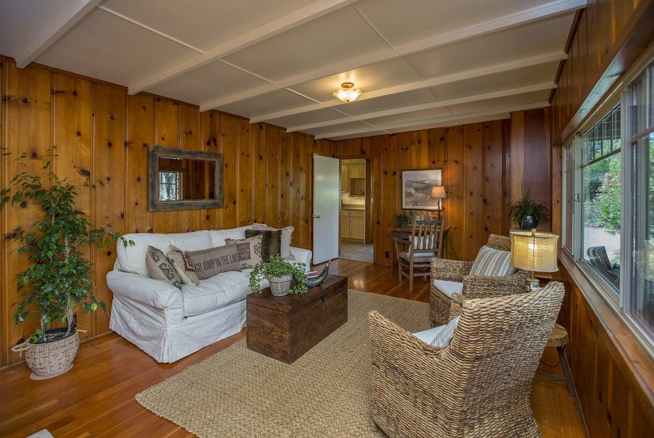 Property photo for 880 Veronica Springs Rd Santa Barbara, California 93105 - 15-3015