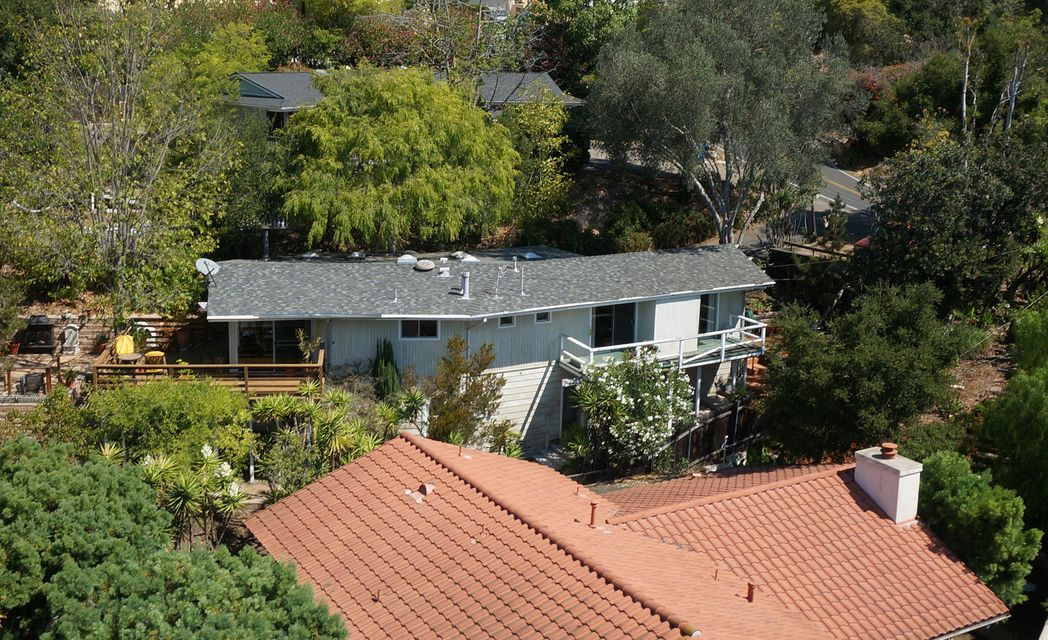 Property photo for 895 Cheltenham Rd Santa Barbara, California 93105 - 15-3058