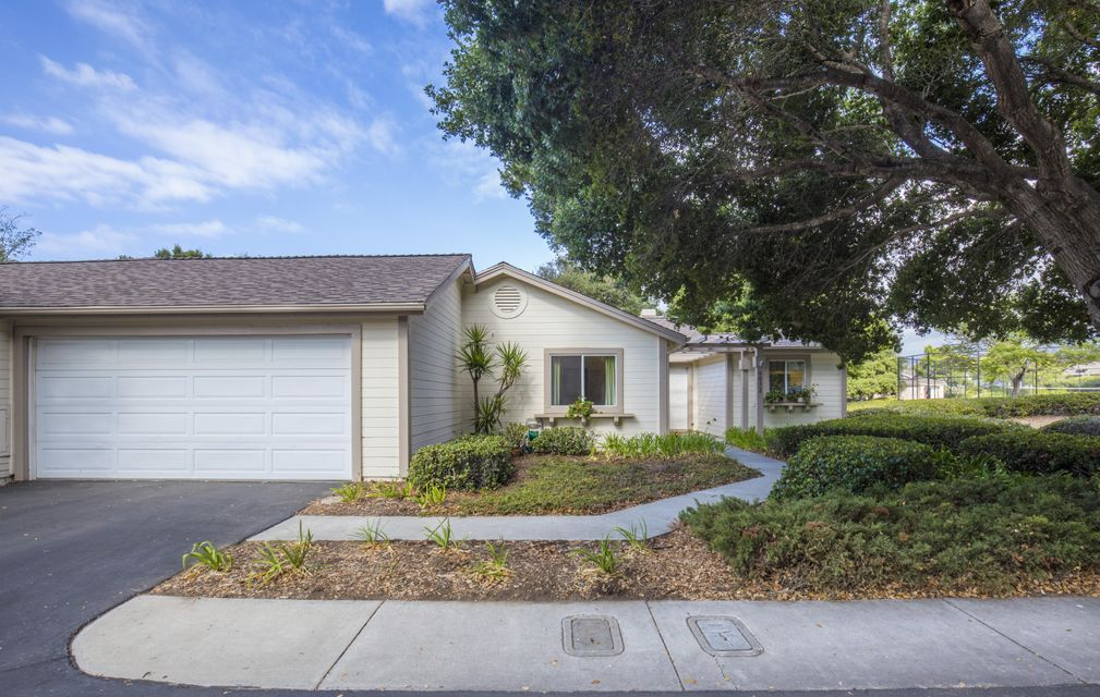 Property photo for 6032 Suellen Ct Goleta, California 93117 - 15-3092